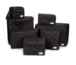 RW Protect Insulated Bags