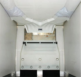 Uni-flow Chutes   Uni-flow Air Systems   FG Products
